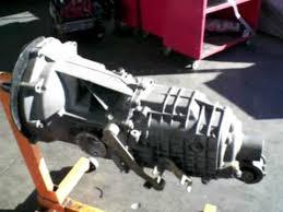 porsche boxster transmission problems porsche 996 transmission porsche boxster transmission clutch