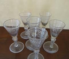 bicchieri boemia bicchieri