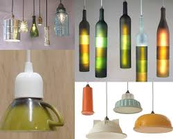 Upcycled Products - 50 creative ways to repurpose reuse and upcycle old things
