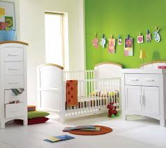 baby bedroom sets ikea moncler factory outlets com