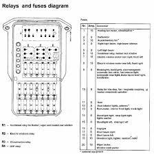 mercedes benz w204 wiring diagram asm wiring diagrams