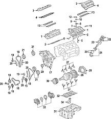 hyundai santa fe engine diagram 100 images throttle injector