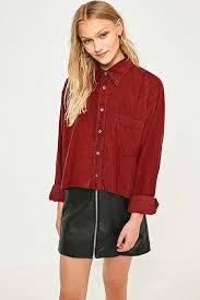 s vintage tops s clothing outfitters