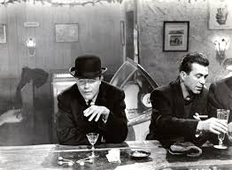 the apartment moma billy wilder s the apartment