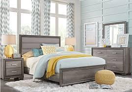 5 pc queen bedroom set discount queen bedroom sets
