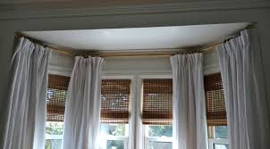 How To Measure Windows For Curtains by Curtains Beautiful How To Make Window Panel Curtains Captivating