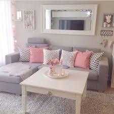 Pink Living Room Ideas Inspiração Nas Cores E Texturas Escolhidas Home Decor