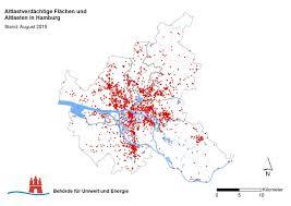 Suchen Und Kaufen Bauen Und Kaufen In Hamburg Hamburg De
