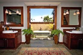 tropical home decor accessories tropical home decorations ation tropical home decor accessories