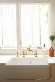 kitchen farm house sink everything you need to know about an apron front farmhouse sink