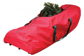 tree covers for storage artificial tree