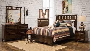 Home Zone Wichita Falls by Home Zone Furniture Wichita Falls Modelismo Hld Com