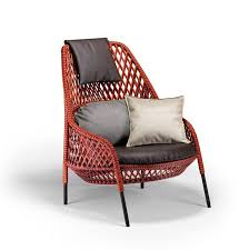 Dedon Outdoor Furniture by 133 Best Dedon Furniture Images On Pinterest Outdoor Furniture