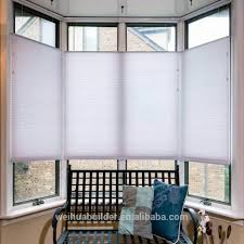 interior decor blinds with regard to exquisite blinds online