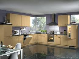 light oak kitchen cabinets u2013 subscribed me