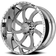 lexus wheels and tires packages tire rim packages off road rims gallery by grambash 70 west