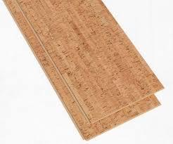 cork flooring silver birch 11mm floating 21sq ft cancork floor