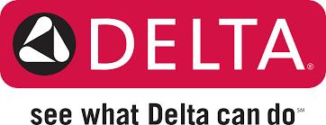 delta faucet brand logos delta faucet
