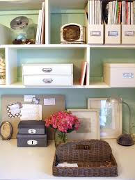 office design organized home office photo organized home office