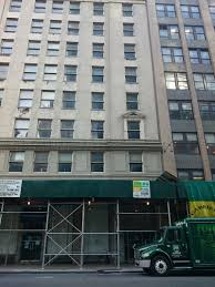 17 west 60th st in lincoln square sales rentals floorplans