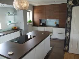 kitchen unusual modern kitchen designs for small kitchens leicht
