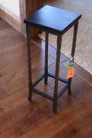 a painter a painter table top easel loccie better homes gardens ideas