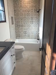memory of cerim porcelain tile from bmosaics bathroom tile
