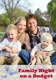 137 best family ideas images on family