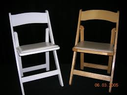 chair rental houston 19 best chair rentals houston images on decorated