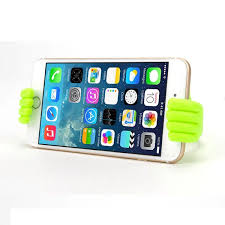 iphone desk stands allputer com accessories for all your