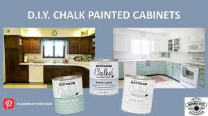 using rustoleum chalk paint on kitchen cabinets come shop our rustoleum lumber city hardware mcrae