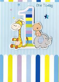 birthday card for boy alanarasbach com