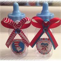 thing 1 and thing 2 baby shower 12 dr seuss cat in the hat thing 1 from preciouslycreated
