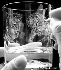photo engraving engraving techniques