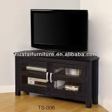 Antique Furniture Wood Furniture Wooden Tv Cabinet Buy - Antique sofa designs