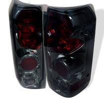 2001 Ford F150 Tail Lights Ford F150 Tail Lights At Andy U0027s Auto Sport
