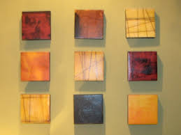 wallpaper borders john lewis buy galerie aquarius lemons kitchen