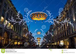 chickasha ok christmas lights christmas lights decoration