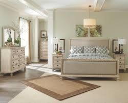Furniture Bed Design 2016 Vintage Casual The Inspiration Ashley Furniture Homestore Blog