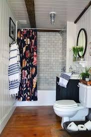 friday finds pink vanity bathrooms and vanities