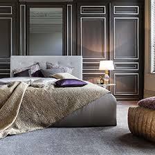 moquette chambre coucher recherche moquette par les pièces de la maison moquette aw