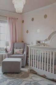 chambre tapisserie deco merveilleux chambre tapisserie deco d co ado fille collection avec