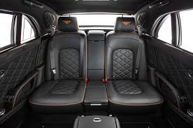 bentley mulsanne interior 2016 bentley mulsanne speed vs 2016 mercedes maybach s600 motor