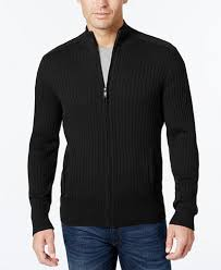 mens sweaters s cardigans mens apparel macy s