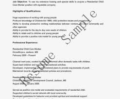 exles of social work resumes stirringctive for social work resume goals andctives template
