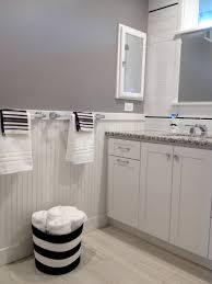 craftsman style decor bathroom craftsman with arts crafts black