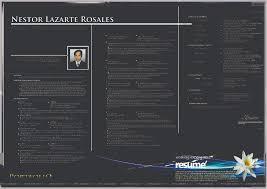 Portfolio Folder For Resume Portfolio Template Ya Resume Template Resume Portfolio Template Ya