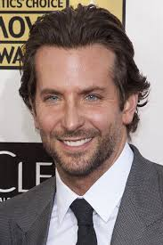 Short Hairstyles For Men With Thick Hair 21 Manly Men U0027s Medium Hairstyles You Gotta See