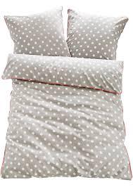 Schlafzimmerm El Anthrazit Bettwäsche Günstig Im Online Shop Von Bonprix Entdecken