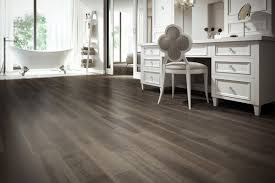 Laminate Flooring Over Ceramic Tile Four Environmentally Responsible Hardwood Floors Architect